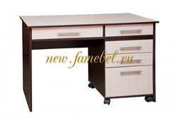 Письменный стол Азарт 2