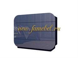 Модерн 10 комод с ящиками фасад мдф