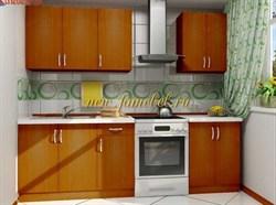 Кухня Трапеза 1800