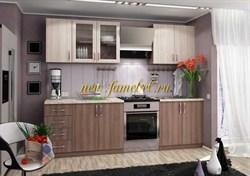 Кухня Эко 2000 Кухонный гарнитур