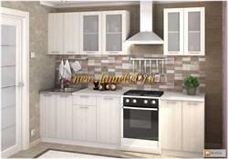 Кухня Элен 2000