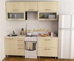 Кухня Ненси 2200