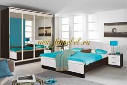 Спальня Светлана 23
