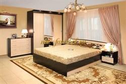 Спальня Светлана 24