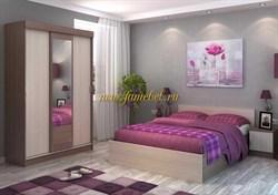 Спальня Татьяна 2