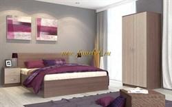 Спальня Татьяна 1