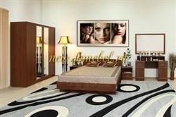 Спальня Светлана М9