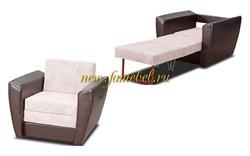 Кресло кровать Амстердам