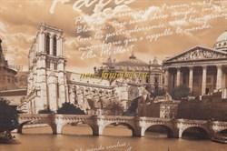 Париж - фото 5620
