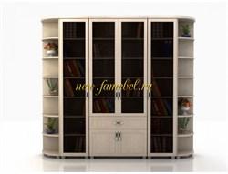 Яна 1 библиотека