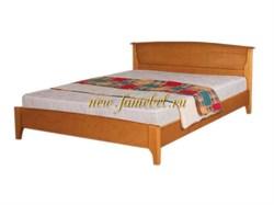 Кровать Бинго 2 массив