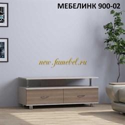 Тумба под ТВ Мебелинк 900-02