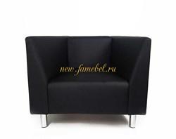 Кресло к дивану Эволюшен экокожа