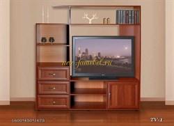 Стойка ТВ 1 Стезар