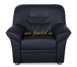 Карелия кресло для отдыха