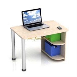 Абсолют 7 стол письменный
