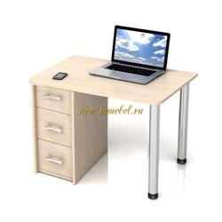 стол письменный Абсолют 8