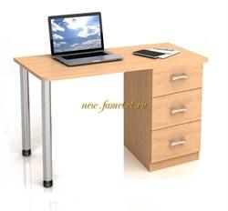 стол письменный Абсолют 9