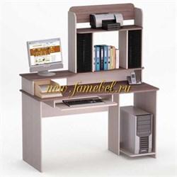 Компьютерный стол Роберт 1