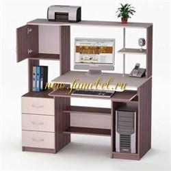 Компьютерный стол Роберт 60