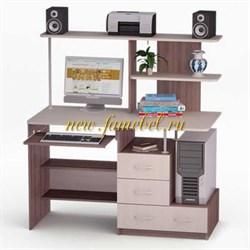 Стол компьютерный Роберт 65