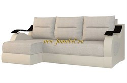 Капля 06 евро угловой диван