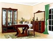 МДФ 1 набор мебели для гостиной композиция 2