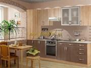 Кухня Сандра 2800