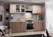Кухня Эко 2000