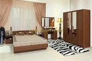 Спальня Светлана М3