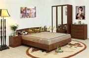 Спальня Светлана М10