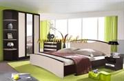 Спальня Милена 5
