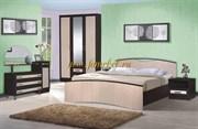 Спальня Милена 10