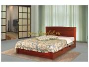 Кровать Ариель 2 с ящиками