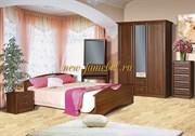 Спальня Юнна
