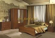 Спальня Юнна 2