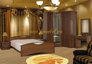 Спальня Юнна 3