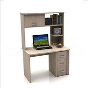 Компьютерный стол Абсолют 5