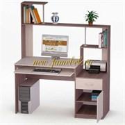 Компьютерный стол Роберт 2