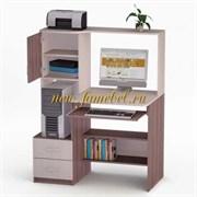 Компьютерный стол Роберт 62