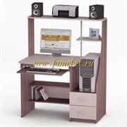 Компьютерный стол Роберт 61