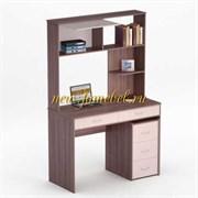 Компьютерный стол Роберт 26