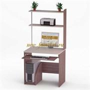 Компьютерный стол Роберт 68