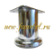 Диван Честер 2- х местный, велюр - фото 7331